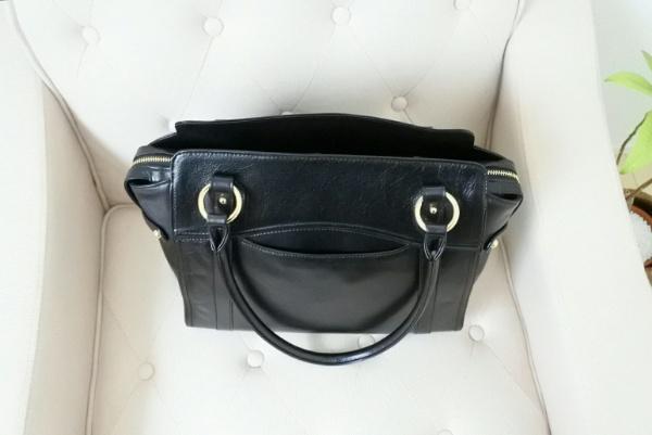 【鞄の骨】大事なバッグの型崩れ防止に!クタッとなっちゃったバッグにも!